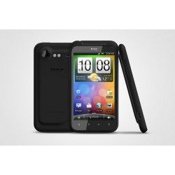 HTC G11 INCREDIBLE S170E