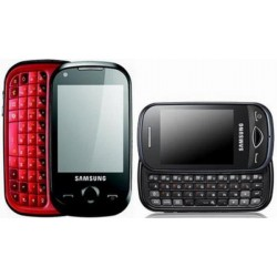 S5310 CORBY PRO