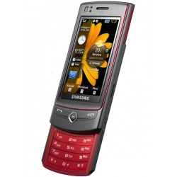 S8300 ULTRA TOUCH