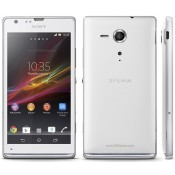 SONY XPERIA SP m35h
