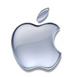 APPLE iPhone & iPad